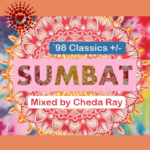 SUMBAT – Full Studio Mix