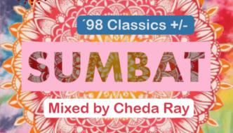 SUMBAT – Full Studio Mix