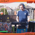 SUMBAT - DEEP SESSIONS