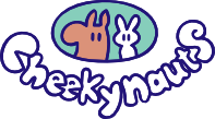 Cheekynauts Entertainment