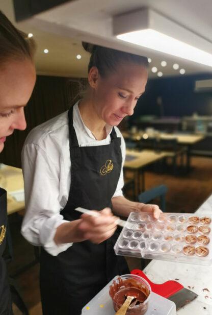 Nästa-Nivå-kurs-praliner-Chef-Jungstedt