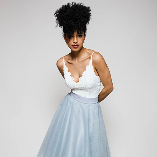 Küss die Braut – Brautkleider – Braut Outfit   Cherry Blossom Brautatelier & Brautmode Velden