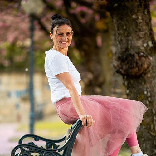 Marina Lassnig Braut Beratung   Cherry Blossom Brautatelier & Brautmode Velden
