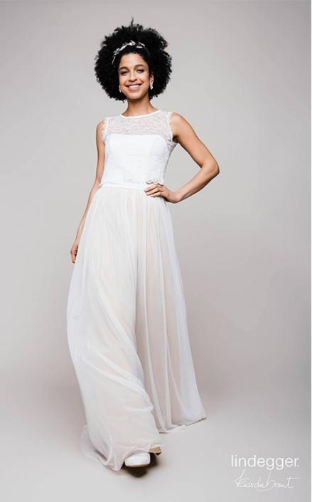 Küss die Braut – Brautkleider – Braut Outfit | Cherry Blossom Brautatelier & Brautmode Velden