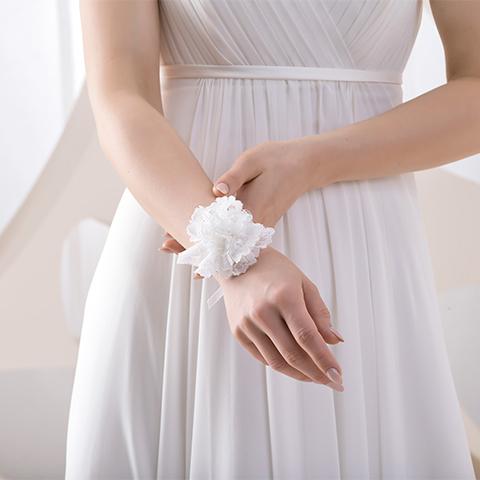 Bajabella Braut Accessoires – Braut Armband | Cherry Blossom Brautatelier & Brautmode Velden