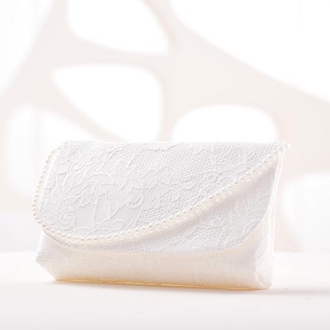 Bajabella Braut Accessoires – Braut Handtasche | Cherry Blossom Brautatelier & Brautmode Velden