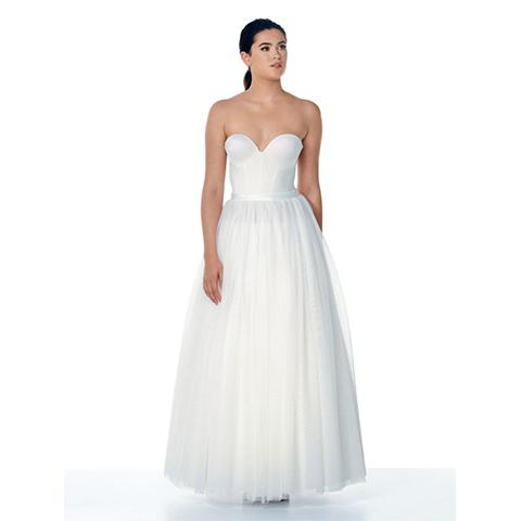 Poirier Braut Accessoires – Braut Kleid | Cherry Blossom Brautatelier & Brautmode Velden