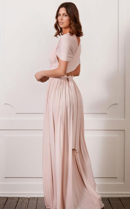 Lilly Brautkleider – Brautjungfernkleid   Cherry Blossom Brautatelier & Brautmode Velden