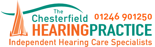 The Chesterfield Hearing Practice