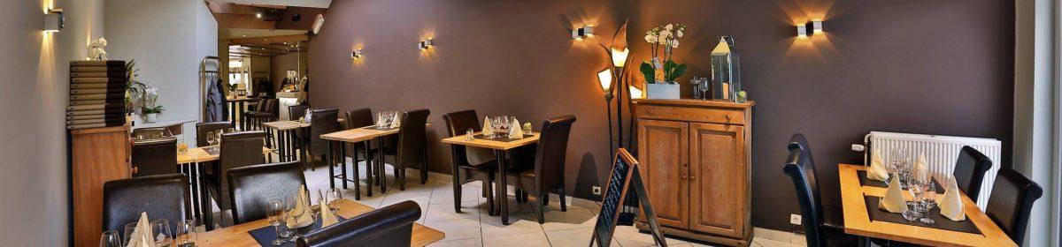 Chez Arnaud – Restaurant