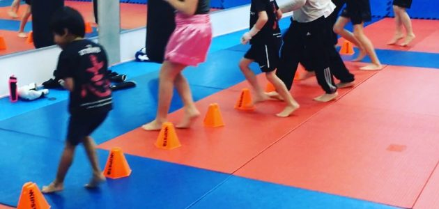 Kids Funboxing