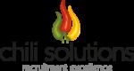 Chili Solutions