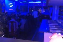 Mer karaoke