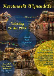 Kerstmarkt2014Missio&GroteTitel