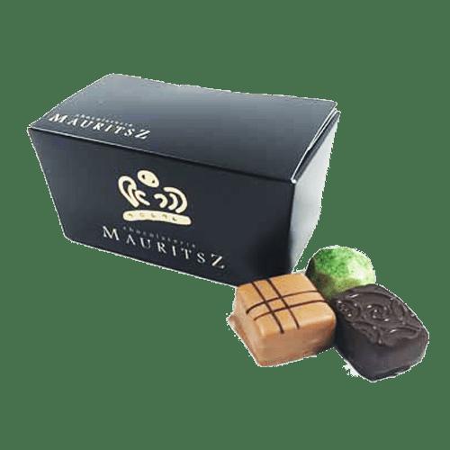 250 gram bonbons