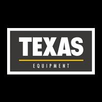 texas-300x300px