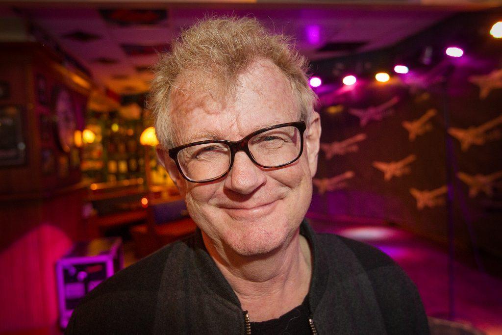 Vinkel: Sikta mot stjärnorna-juryn samlad för redaktionens karaokeguide
