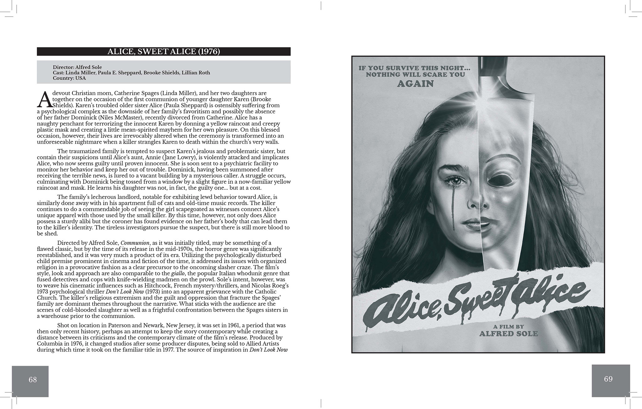 Book Layout EVIL SEEDS (1)