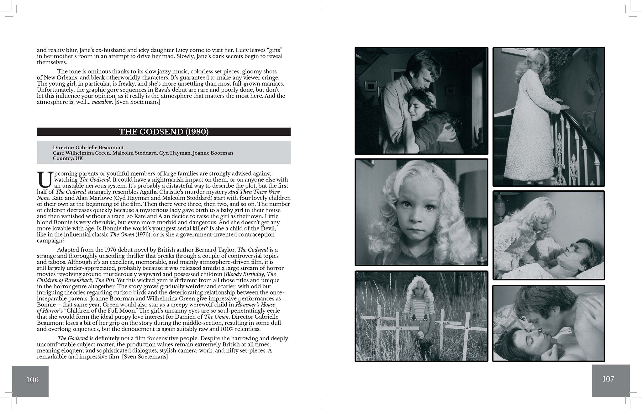 Book Layout EVIL SEEDS (2)