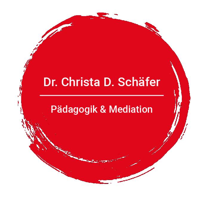 Christa Schäfer