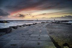 Christensen-Photography-Vesterhavet-sti-skumring