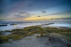 Christensen-Photography-Vesterhavet-skumring-lys