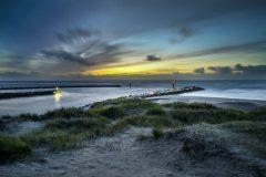 Christensen-Photography-Vesterhavet-skumring