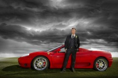 1_Rød-Ferrari-kopier