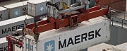 Christensen-Photography-Maersk-Line-DSC_0550