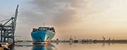Christensen-Photography-Maersk-Line-DSC_1170-1