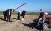 Christensen-PhotographyChristensen-Photography-Pernilles-hest