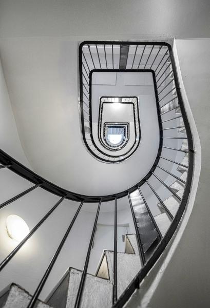 Randers-Arkitekten-domicil-2
