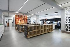 Randers-Arkitekten-domicil-3