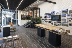 Randers-Arkitekten-domicil-4