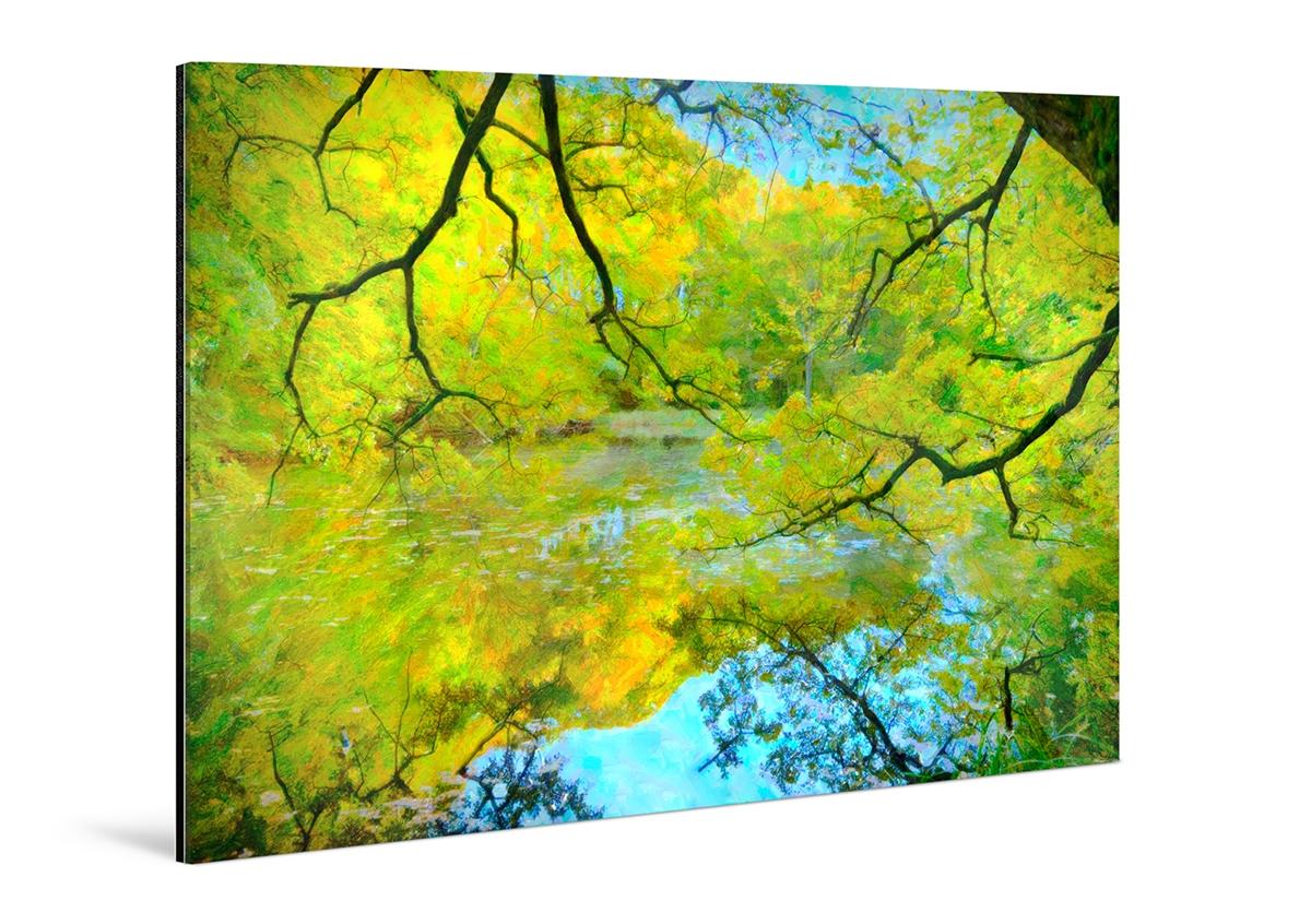 Blank-akryl-K039-Christensen-photoart-kopi