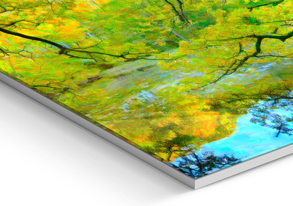 Christensen-Photoart-Slimline-Case-grey-kopier