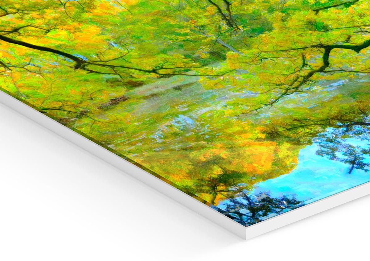 Christensen-Photoart-Slimline-Case-white