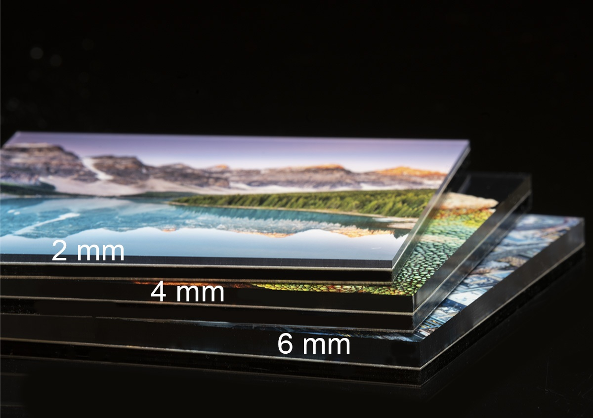 Christensen-Photoart-acrylic-prints-sample-with-text-DSC_2054-kopi
