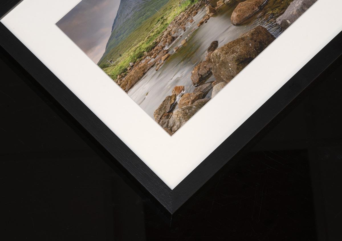 Christensen-Photoart-fine-art-print-DSC_2074-2