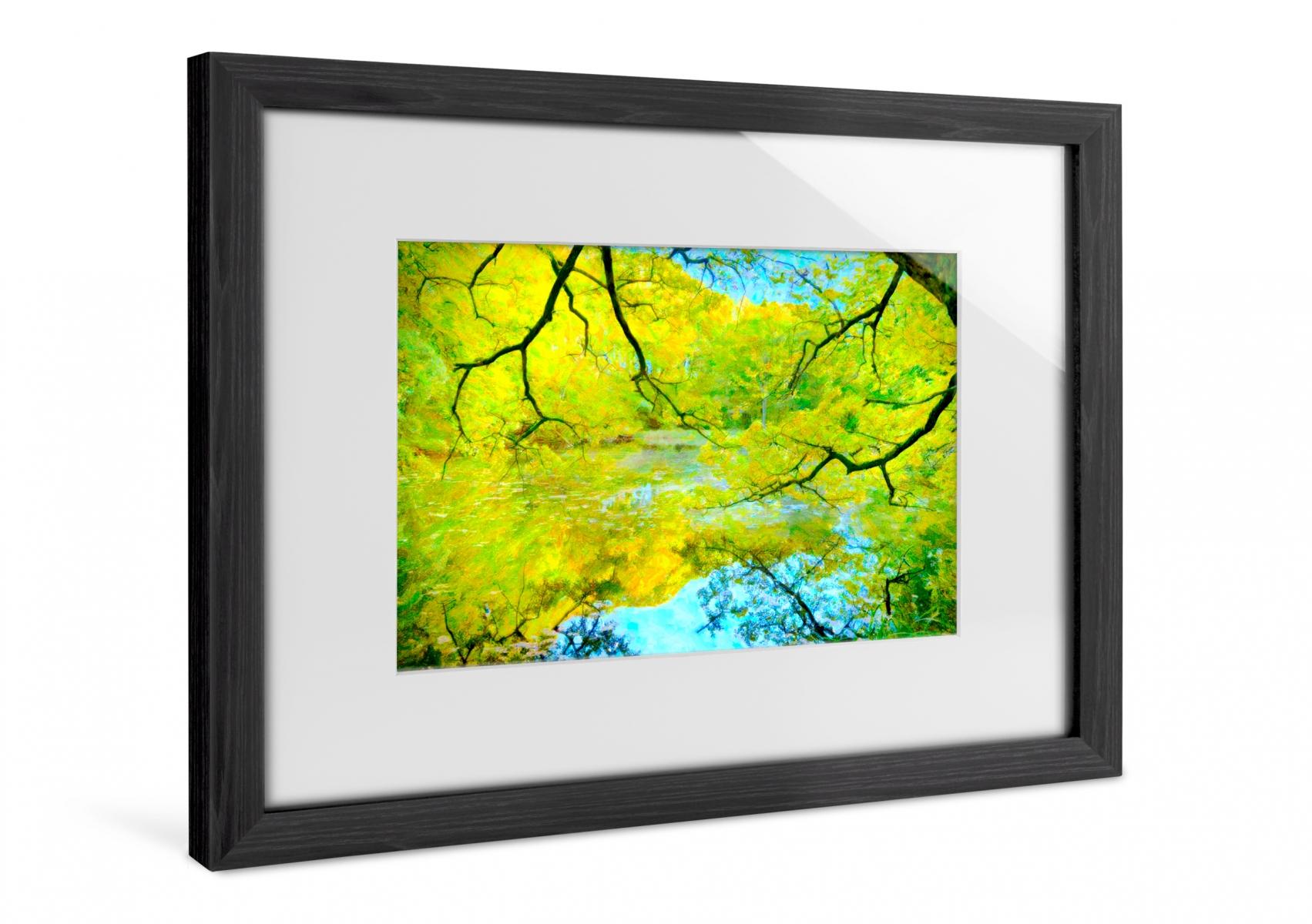 Christensen-photoart-FINE-ART-PRINT-K039-Christensen-photoart