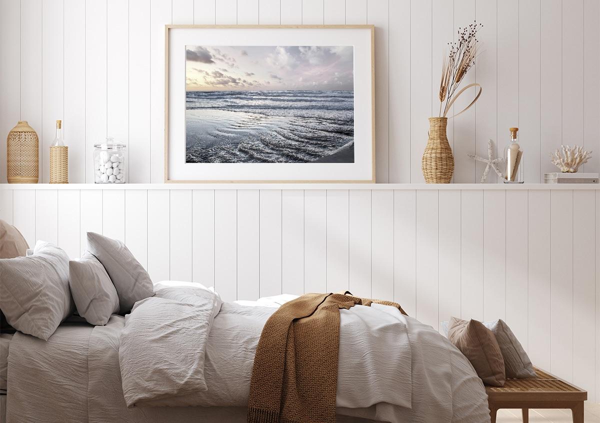 Christensen-photoart-fine-art-room