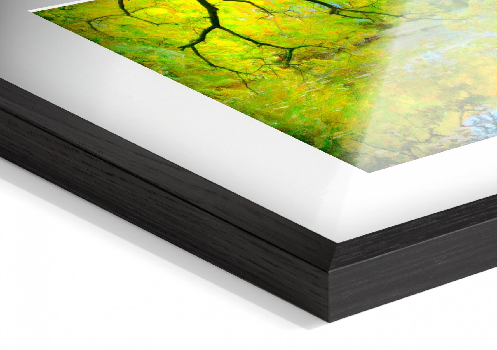 Fine-art-print-K039-Christensen-photoart-close-up