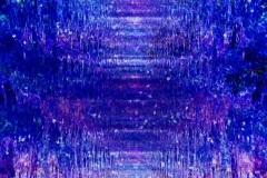 Unika-K001-Purple Rain