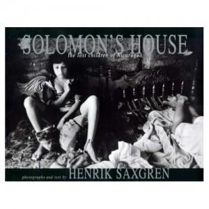 Solomon's House