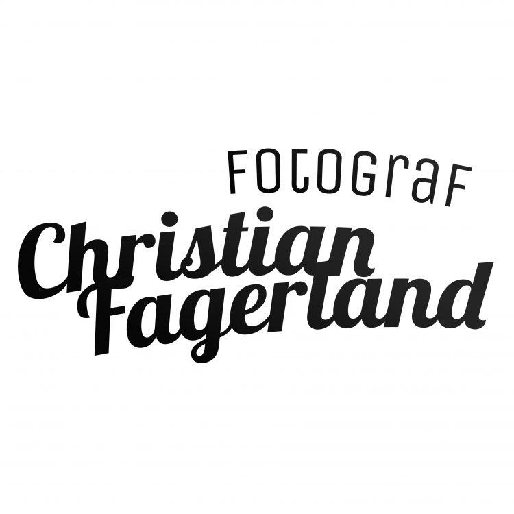 Fotograf Christian Fagerland