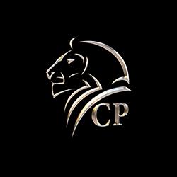 Neue CP-Website