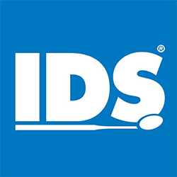CP auf der IDS Köln 2019