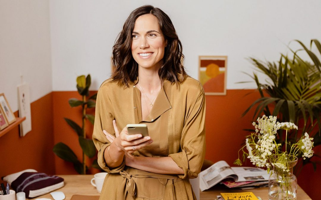 5 tips til at skille dig ud som freelancer