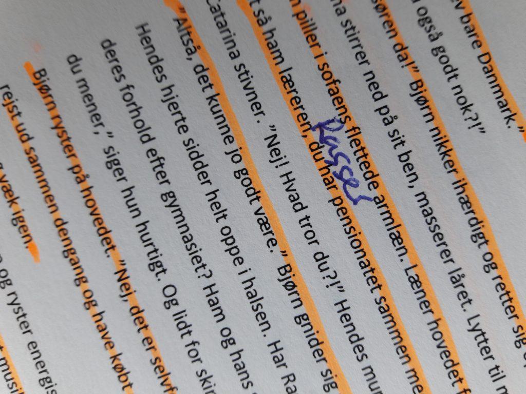 tekstnørdchristinawbornforbedrertekst