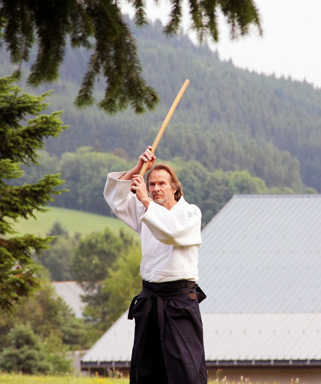 BernardPalmier